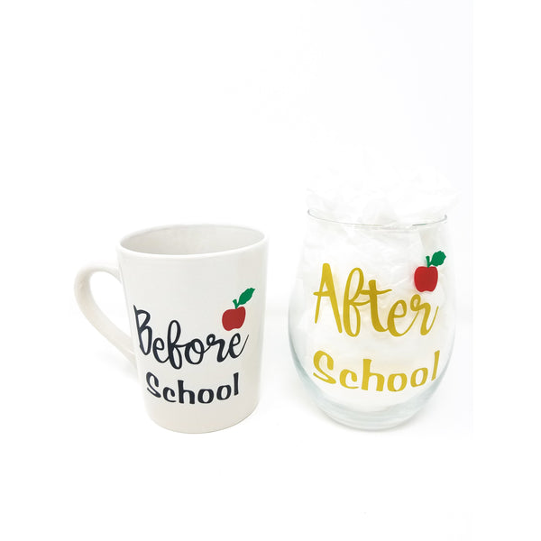 coffee-mug-wine-glass-effective-educator-deluxe