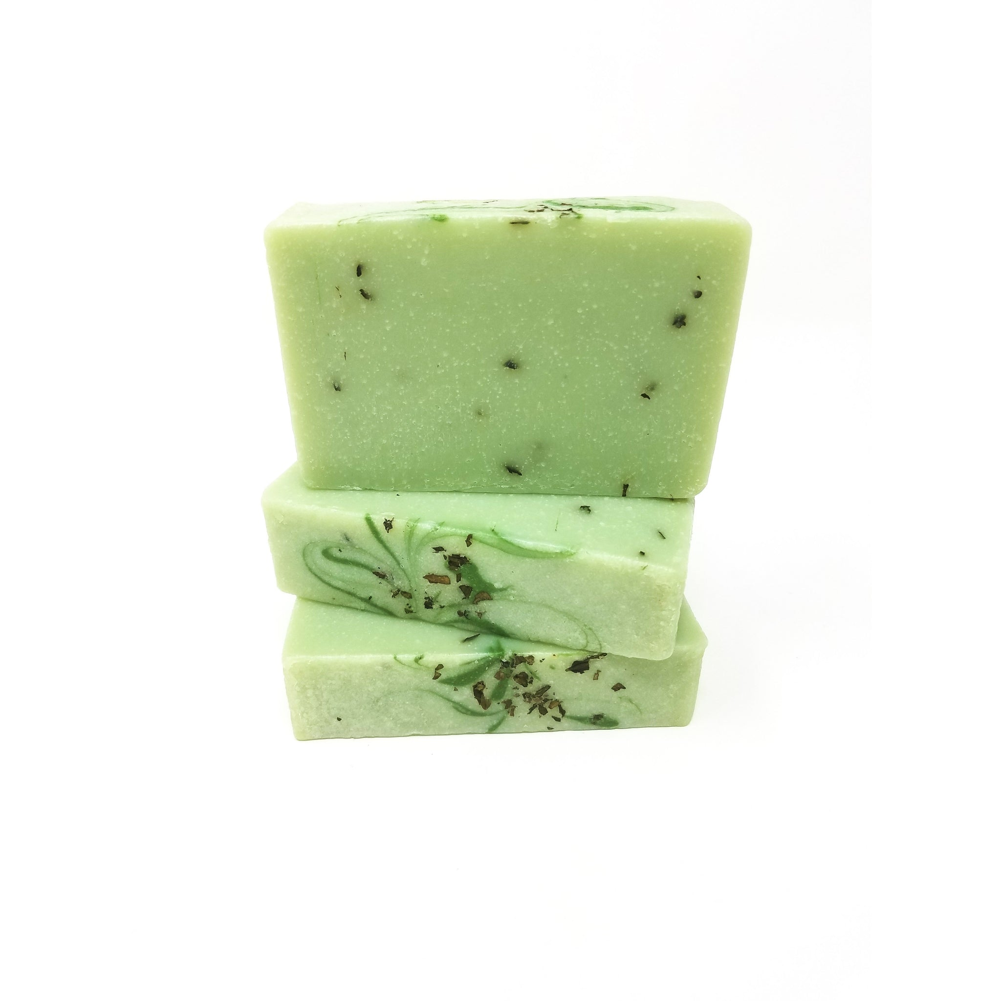 Eucalyptus/Spearmint Soap
