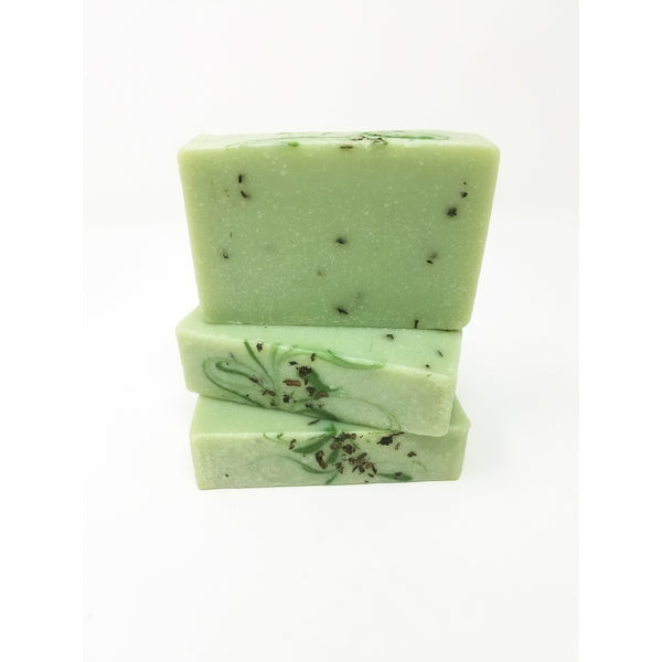 eucalyptus-spearmint-cold-press-soap