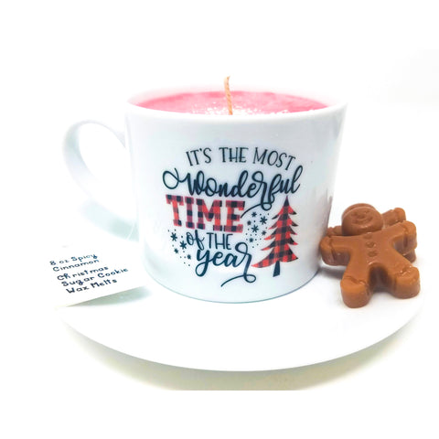 Most-Wonderful-Time-of-the-Year-Tea-Cup-Candle-Wax-Melts