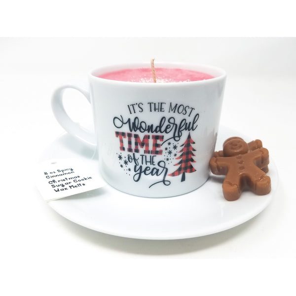 Most-Wonderful-Time-of-Year-Tea-Cup-Candle-Wax-Melts