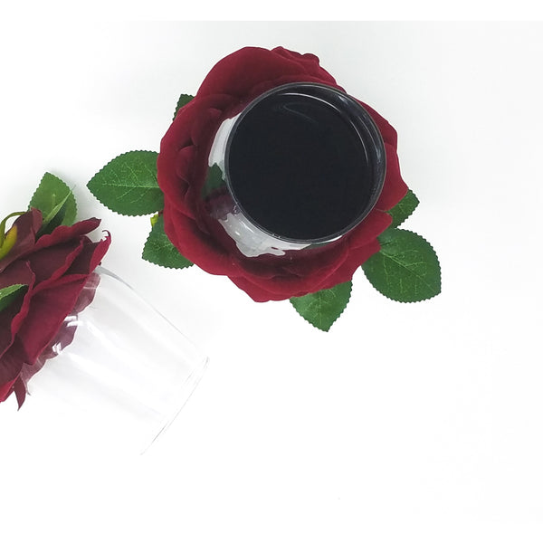 Valentines-Rose-Petal-Wine-Glass-Set