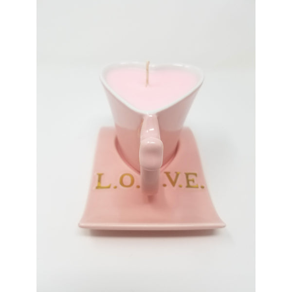 Pink-Coffee-Candle-Love-Spell-Scent