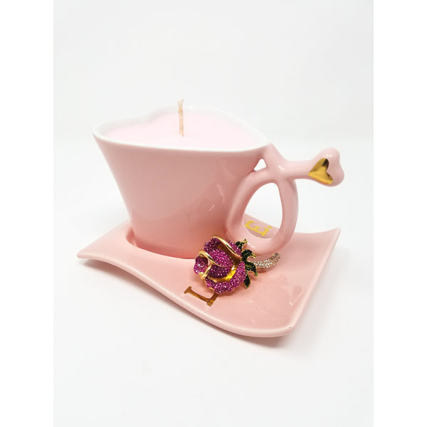 Pink-Heart-Coffee-Cup-Love-Spell