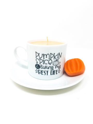Pumpkin-Spice-Latte-Soy-Wax-Candle