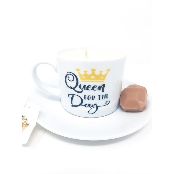 Queen-for-the-day-tea-scent-candle