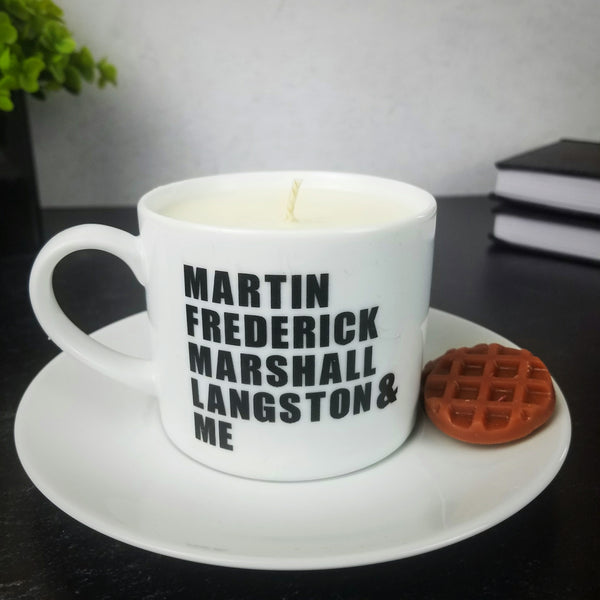 Strong-Black-Men-Coffee-Cup-Soy-Wax-Candle
