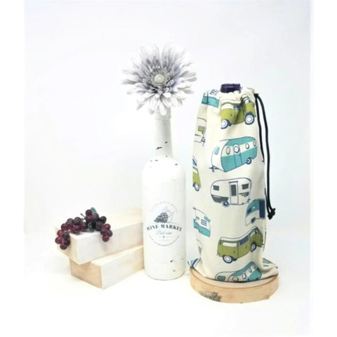 Happy-Camper-RV-Wine-Bag-Gift-Set