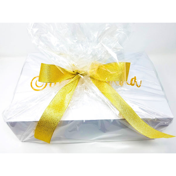 gift-wrapped-deluxe-gift-box