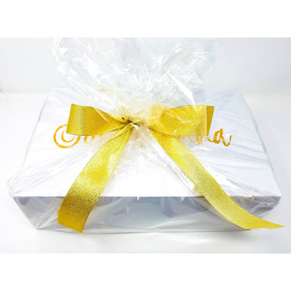 Deluxe-Gift-Box-Packaging