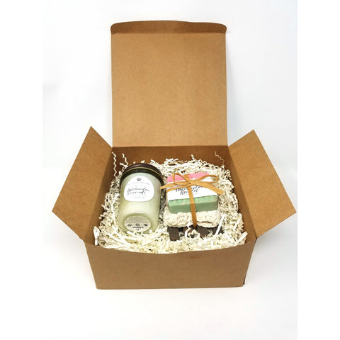 Mini-Wine-Relaxation-Gift-Set