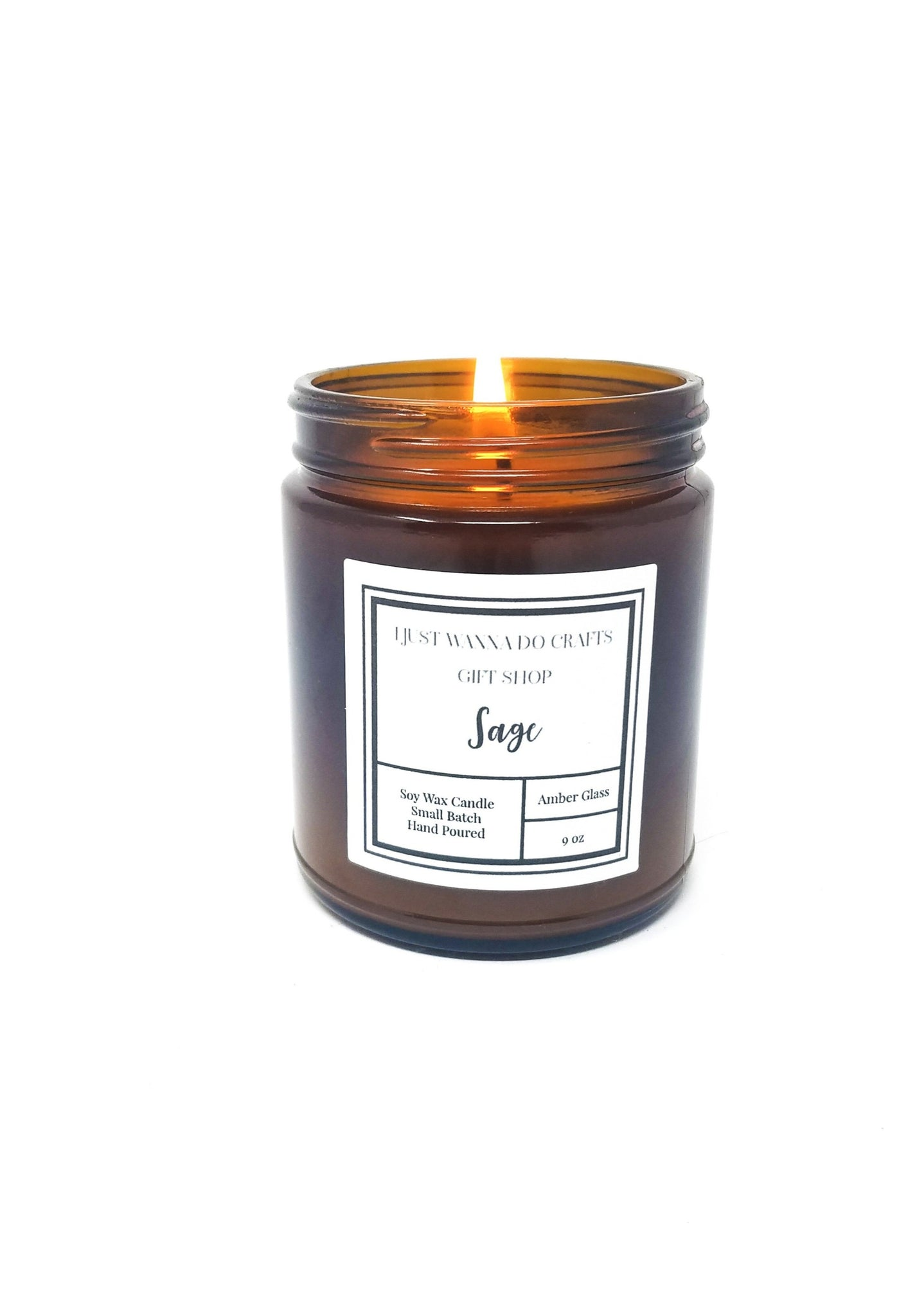 sage-soy-wax-candle