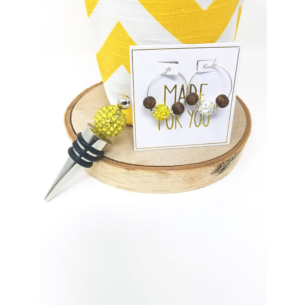 Yellow-Wine-Accessories