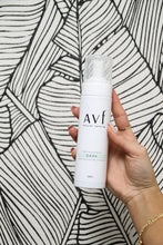 Load image into Gallery viewer, AVF Tanning Mousse | Dark