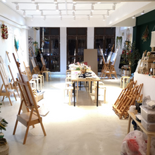 Load image into Gallery viewer, Polymer Clay Workshop | 11 Jan 2020 | 2pm - 5pm