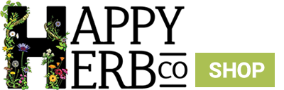 Happy Herb Co