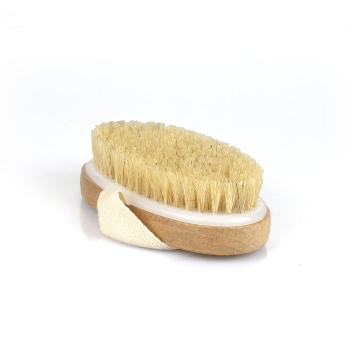Skin/Body brush