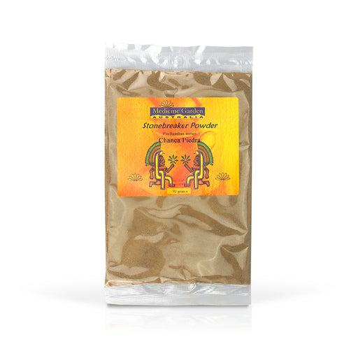 Stonebreaker Powder - Happy Herb Co