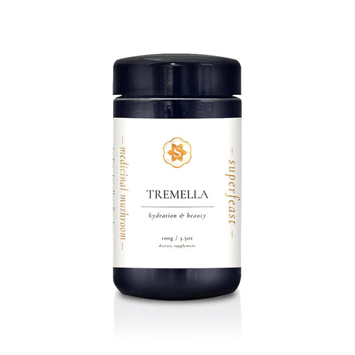 SuperFeast Tremella - Happy Herb Co