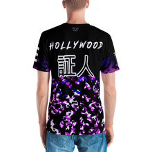 Load image into Gallery viewer, Hollywood Team Witness Jersey