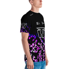 Load image into Gallery viewer, COLETHEMAN Team Witness Jersey