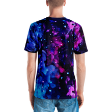 "Load image into Gallery viewer, Team Witness ""Galaxy"" All Over Tee"