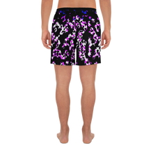 Load image into Gallery viewer, Team Witness Jersey Camo Shorts