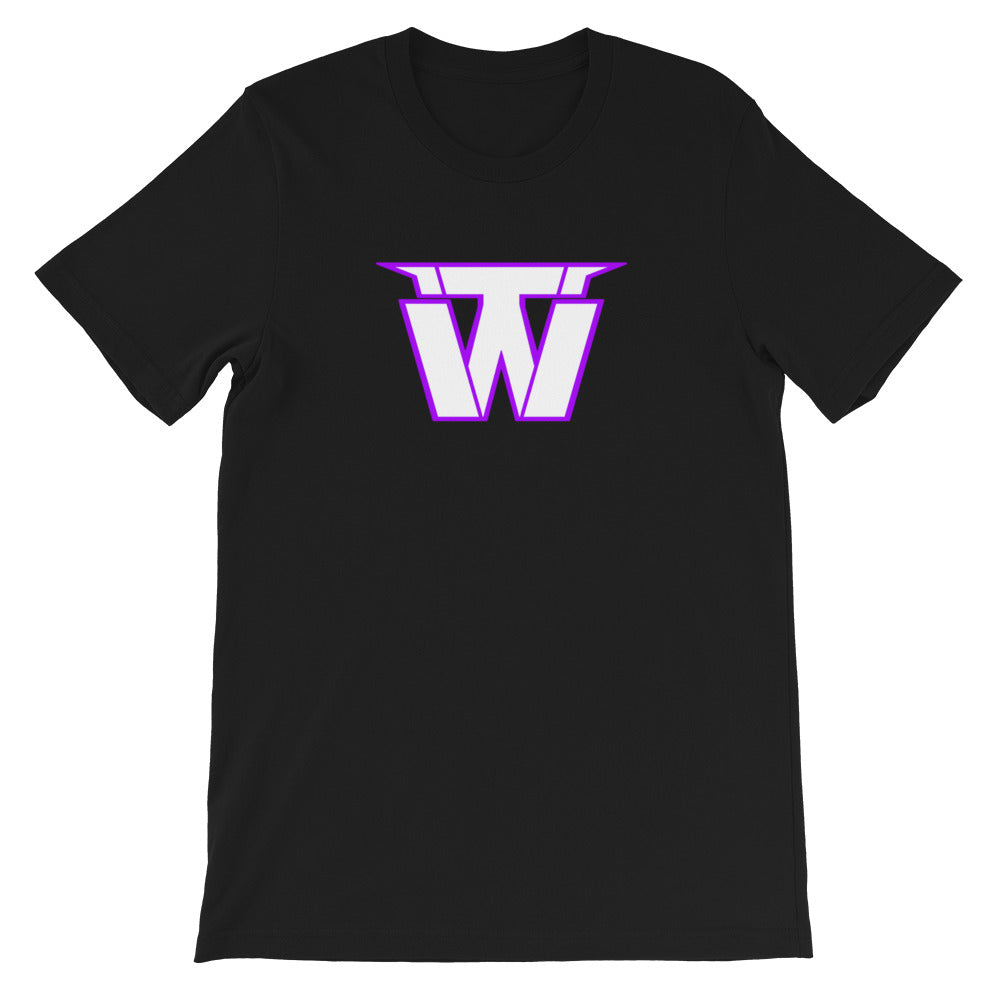 Team Witness Logo Tee