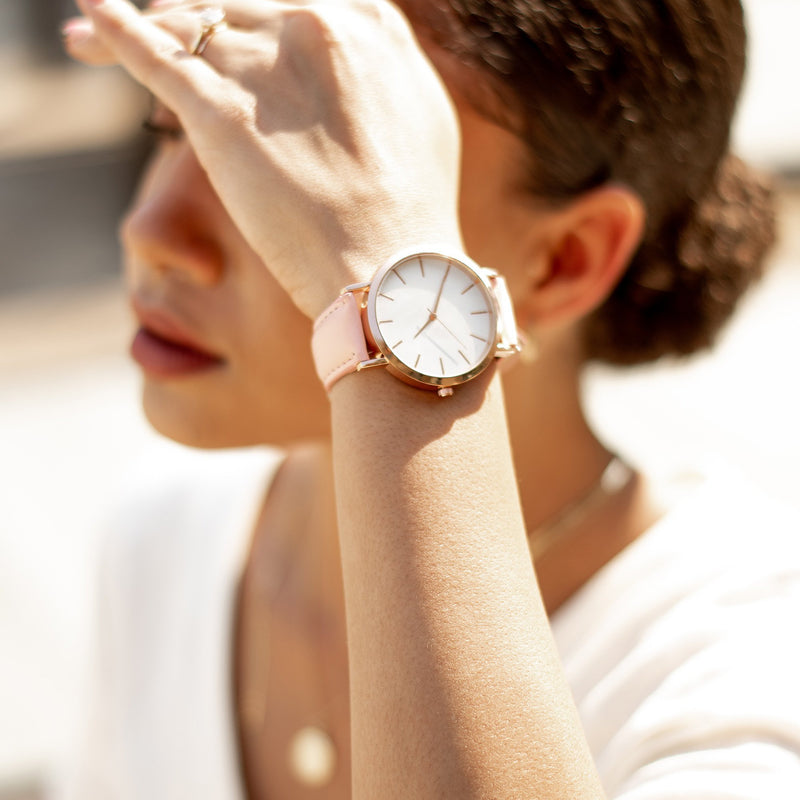 Amelia-Women's Watch-PRIZM