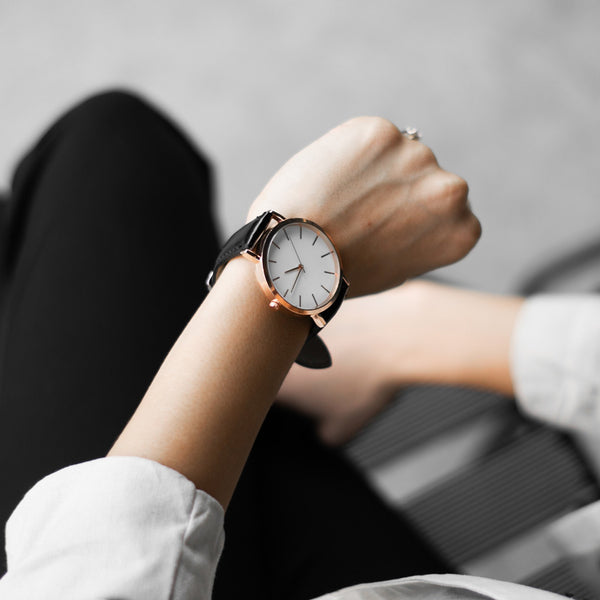 Esplanade-Women's Watch-PRIZM