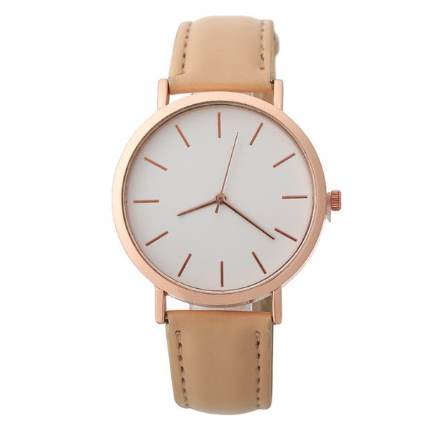 Evelina-Women's Watch-PRIZM