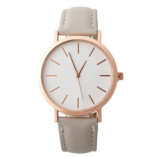 Paige-Women's Watch-PRIZM