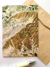 Load image into Gallery viewer, NZ Botanicals Mixed Pack - 10
