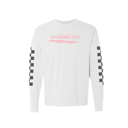 TMT Lightning Racer Long Sleeve
