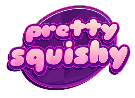 prettysquishy