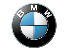 BMW SRS AIRBAG CONTROL MODULE RESET SERVICE