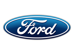 FORD SRS AIRBAG CONTROL MODULE RESET SERVICE