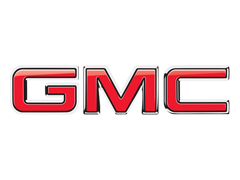 GMC 1997-2017 Instrument Gauge Cluster Mileage Correction/Programming Service