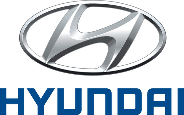 Hyundai 1999-2017 Instrument Gauge Cluster Mileage Correction/Programming Service