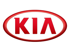 KIA 1998-2017 Instrument Gauge Cluster Mileage Correction/Programming Service