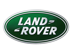 LAND ROVER SRS AIRBAG CONTROL MODULE RESET SERVICE