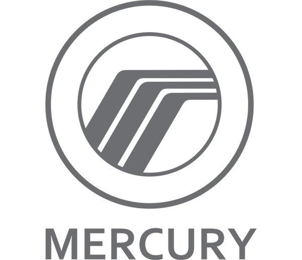 MERCURY 1999-2011 Instrument Gauge Cluster Mileage Correction/Programming Service
