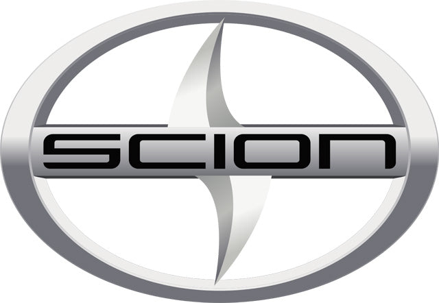 SCION 2004-2017 Instrument Gauge Cluster Mileage Correction/Programming Service