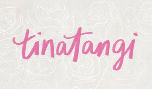 7 unique Filipino words on love