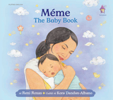 MÉME The Baby Book