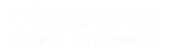 Tokoshie Global Enterprise