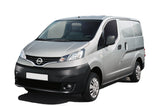 Nissan NV200 1.6MT