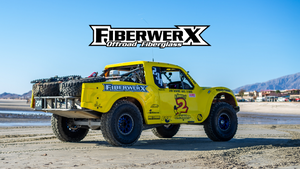 2019 San Felipe 250 - In Memory Of Pistol Pete