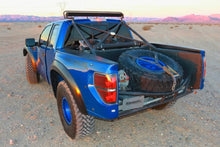 Load image into Gallery viewer, 2004-2014 Ford F-150/Raptor Luxury Prerunner Bedsides