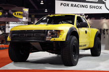 Load image into Gallery viewer, 2010-2014 Ford Raptor Luxury Prerunner One Piece